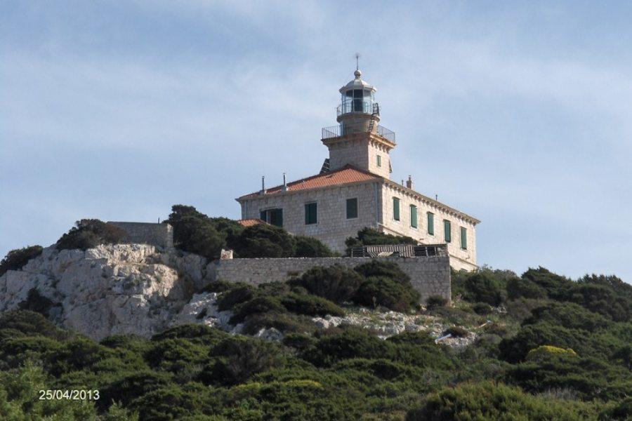 Faro Susac