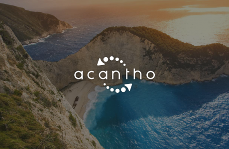 Croatia Charter Holidays - Acantho d.o.o. travel agency-Sobe & apartmani-1